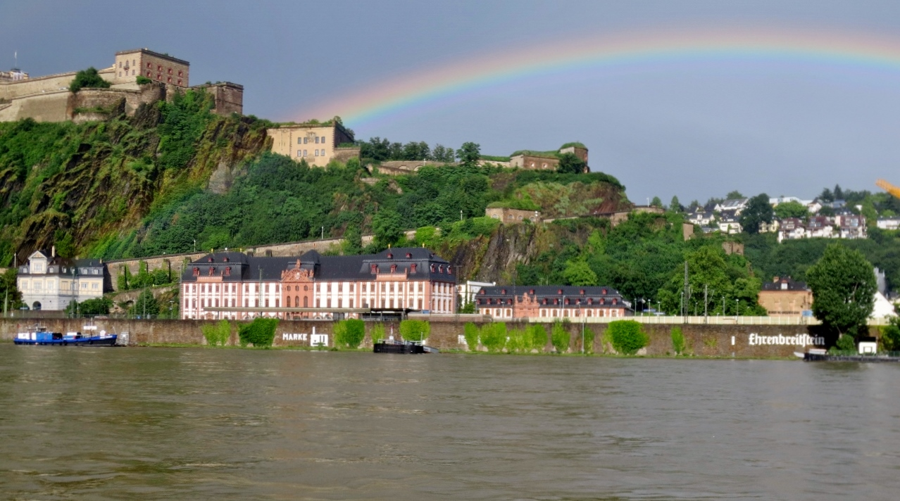 archives global travel info com koblenz castle